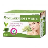 COLLAGEN SOFT WHITE